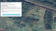Продается земельное владение 10 га, по Новорижскому шоссе - Фото 2