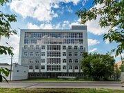 Продажа офиса, м. Свиблово, Ул. Кольская