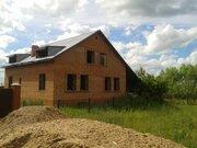 Продается кирпичный коттедж в д. Нурлино Уфимского района - Фото 2