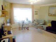 Продаю двухкомнатную квартиру Ермолаева, 1 - Фото 5