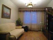 Продается 2-комнатная квартира г.Москва, ул. архитектора Власова, д.17 - Фото 1