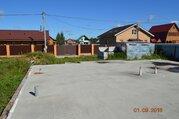 Продажа земельного участка в СНТ Шугарово - Фото 3