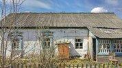 Жилой дом в селе Песочня - Фото 1