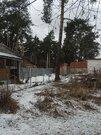 Часть дома в Кратово за 2 650 000 - Фото 5