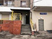 Квартира на Мосфильмовской., Аренда квартир в Москве, ID объекта - 319116793 - Фото 21