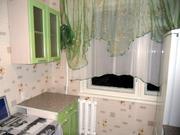 1-а комнатная квартира в Нижегородском районе, Аренда квартир в Нижнем Новгороде, ID объекта - 317056217 - Фото 2