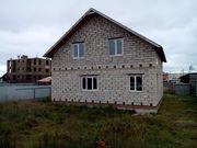 Дом 200 м2 на участке 8 соток - Фото 3