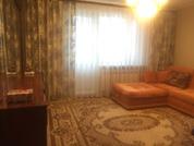 2-комнатная квартира ул. Шибанкова
