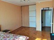 1-комнатная квартира, Волжский б-р, д.40 (м. Кузьминки, Волжская) - Фото 2