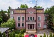 Продается дом. , Подушкино, - Фото 3
