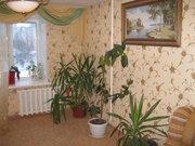 2х комнатная квартира в Верхних Печерах., Аренда квартир в Нижнем Новгороде, ID объекта - 325010641 - Фото 10