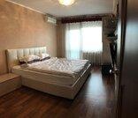 Продажа 3-х комн. квартиры в Северном Чертаново - Фото 3