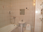 Купите 1-комнатную квартиру в Октябрьском р-не г. Иркутска