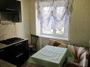 Сдаётся 1 комнатная квартира в хорошем состояниии Не дорого - Фото 2