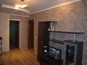 Новая трехкомнатная квартира в центре Калуги - Фото 4