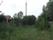 Продается дом 50 кв.м, участок 4 сот. , Горьковское ш, 37 км. от . - Фото 2