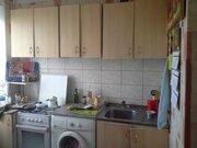 Двухкомнатная квартира Стрельбищенский пер 5 - Фото 5