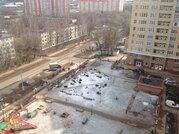 Продаётся 1 комнатная квартира, г. Дмитров, ул. Большевистская, д.20 - Фото 1