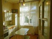 Продаю квартиру - Фото 4