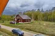 Дом в охраняемом поселке, в окружении леса! Продается! - Фото 4
