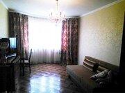 Продается 1-но комнатная квартира в отличном состоянии. - Фото 1
