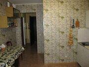 Продается однокомнатная квартира в Бронницах ул Центральная - Фото 5