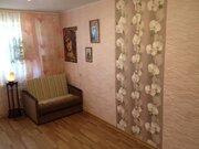 1-комнатная квартира в г.Сергиев Посад - Фото 1