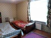 Продажа трехкомнатной квартиры на Терешковом улице, 44а в Дзержинске
