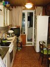 Продается 4 комнатная квартира в Железнодорожном - Фото 3