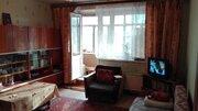 Срочно! Дешево! Продам 1-комнатную квартиру В Жулебино - Фото 2
