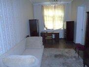 Продаю четырехкомнатную квартиру на Факультетском пр. - Фото 4