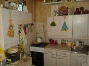 Продам 2-х комн. квартиру в Кашире-3 - Фото 4