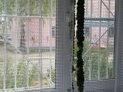 Продажа однокомнатной квартиры на улице Урицкого, 6а в Дзержинске