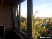Сдаю3комнатнуюквартиру, Наро-Фоминск, улица Войкова, 25