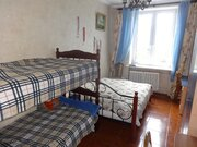 Большая, красивая и уютная 3-х комнатная квартира в сталинском доме!, Купить квартиру в Москве по недорогой цене, ID объекта - 311844419 - Фото 19