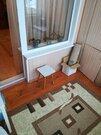 Продается 3-х комнатная квартира в г. Александров, ул. Охотный луг 15 - Фото 5