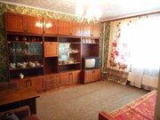 Продажа 3-й квартиры в п.Товарковский - Фото 2