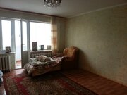 Продаётся 2к квартира в г.Кимры по Ильинскому шоссе, 39а - Фото 4