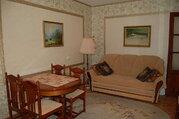 3-х комнатная квартира хорошее состояние не крайний этаж г. Серпухов - Фото 3