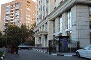 Видовая 1-ком.квартира с панорамным эркером на Расплетина 21 - Фото 2