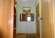 Трехкомнатная квартира в Новопеределкино - Фото 3