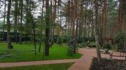 Продается коттедж в поселке Монино на ул. Липовая - Фото 5