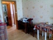 Двухкомнатная квартира евроремонт с мебелью ул. Славянская 15, Купить квартиру в Белгороде по недорогой цене, ID объекта - 320588721 - Фото 11