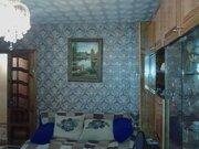 2-ка ул. Ефремова д.135 - Фото 4