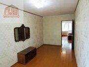 Квартира в Истре - Фото 4