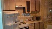 Александр. Квартира в отличном состоянии, с мебелью и бытовой технико - Фото 2