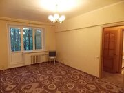 Продаю: отличная 1-комнатная в Измайлово - Фото 4