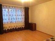 Сдам 1-комн. квартиру в Чехове - Фото 1