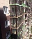 Продам 1-комнатную квартиру в ЖК Новое Тушино - Фото 2