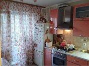 Красногорск, улица Карбышева, дом 13, - Фото 3